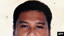 Ông Joselito Agustin, 37 tuổi, bị hai tay súng đi xe mô tô bắn chết sáng hôm nay tại Ilocos Norte ở miền bắc Philippines