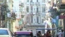 تحريم های آمريکا بر بازار عرق نيشکر کوبا تأثير دارد