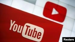 Việc Việt Nam vừa gây áp lực dừng một số quảng cáo trên YouTube.
