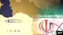 Тегеран признал поддержку воинствующих группировок на Ближнем Востоке