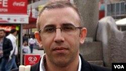 Firuz Səidi