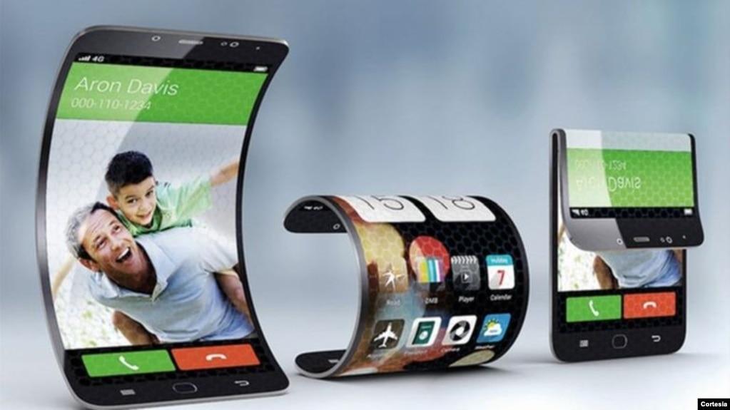 Según recientes reportes el gigante tecnológico empezaría a realizar pruebas del nuevo teléfono.