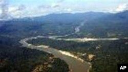 Irrawaddy-Myitson AP