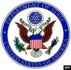 Filip Gordon: Snažna podrška SAD evropskoj integraciji Balkana