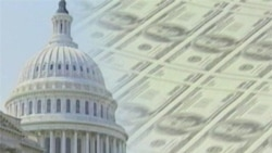 Washington Gridlock Impacts US Financial Standing