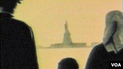 SAD: Uz 125. godišnjicu Statue slobode