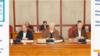 Trung ương đảng CSVN họp bàn 'phương hướng nhân sự' khóa tiếp theo