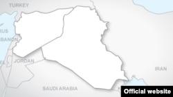 美國於2015年10月9日宣布採取新的方式支援敘利亞反對派(圖片來自五角大樓)