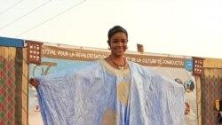 Tombouctou Marala Festival