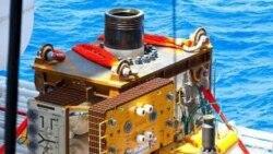 گزارش: بی پی سرپوش جديدی بر چاه نفت آسیب دیده تعبيه کرد