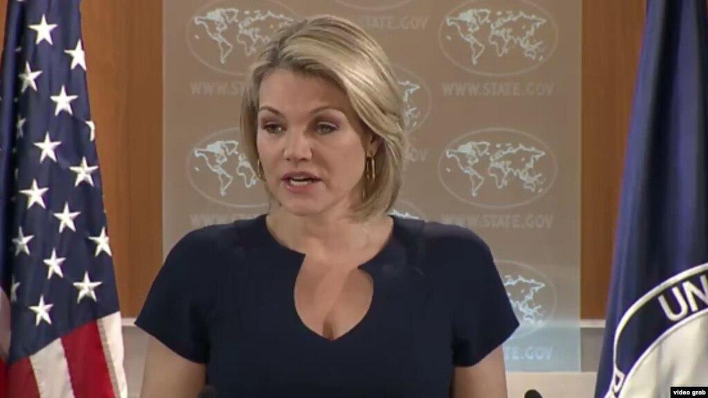 SHBA, thirrje Kosovës të mos ta prekë Gjykatën e Posaçme