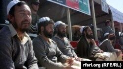 قانونگذاران افغان درمورد رهایی ۶۵۰ زندانی توقیقگاه بگرام در این هفته به دو دسته مخالف و موافق تقسیم شدند.