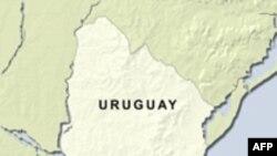 Cựu Tổng thống Uruguay bị kết án 30 năm tù
