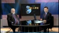 中国的非洲政策为何受到批评?(2)
