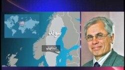 زمزمه حذف دلار از مبادلات ارزی ایران