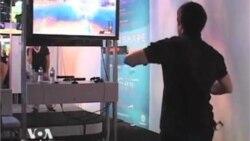 Выставка видеоигр E-3 в Лос-Анджелесе закрылась. Обсуждение продолжается
