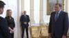 Prevrtljivost Milorada Dodika