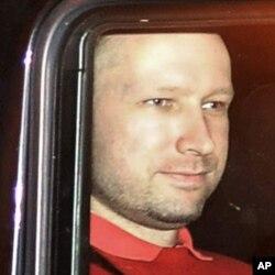 ناروے :مشتبہ ملزم کی عدالتی کارروائی بند کمرے میں کرنے کا فیصلہ