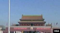 Kineski predsjednik dolazi u Washington na summit o nuklearnim pitanjima