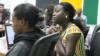Đông Phi phát triển với 'Những cô gái công nghệ'
