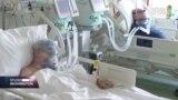 BiH: Većinom nevakcinisani u bolnicama, a vakcine propadaju