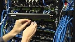 Ağ Ev: ABŞ kiberhücumlara qarşı səylərə rəhbərlik edəcək