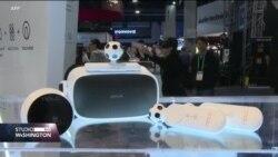 Sve šira primjena virtuelne realnosti