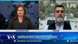 Shqipëri, 60 përqind e votave të numëruara rikonfirmojnë Ramën
