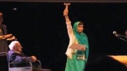 Malala- Prijetili su da će je ubiti, samo zato jer je željela ići u školu