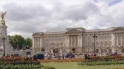 互联网发明人获英女王工程奖 新奖将媲美诺贝尔?