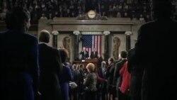 SAD: Slijedi dinamična i neizvjesna politička godina