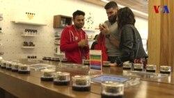 California se estrena en la venta de marihuana recreacional