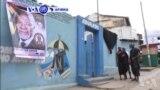 VOA60 Afirka: Tsohon Sakataren Majalisar Dinkin Duniya Kofi Anan Ya Rasu A Accra Dake Kasar Ghana