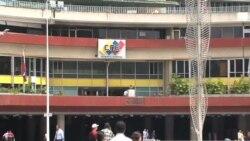 Venezuela garantiza transparencia en elecciones