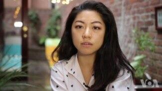 23岁创业:她让美国人爱上麻辣香锅