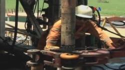OPEP destaca liderazgo de Venezuela