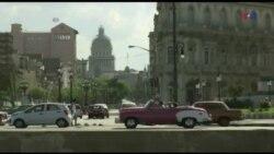 ABŞ-Kuba münasibətlərinin gələcəyi necə olacaq