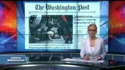 2 Ekim Amerikan Basınından Özetler