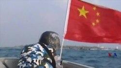 美军高官:中国2020年或控制整个南中国海