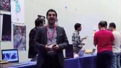 نقش منفی تحریمها در رشد شرکتهای نوپا محور دومین روز جشنواره پل