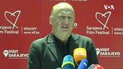 SFF: Rekordnih 270 filmova iz 56 zemalja u 18 programa