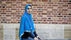 برگزاری نمایشگاه عکاسی به نام «سند: ایرانی آمریکایی های لس آنجلس» در موزه «فاولر» دانشگاه لس آنجلس