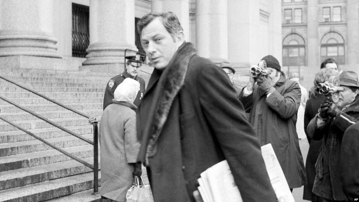 American billionaire Howard Hughes: biography, movies, photos