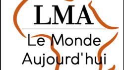 Le Monde Aujourd'hui Édition de 18h30
