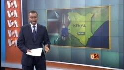 WTO Kenya Talks