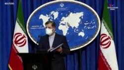 Իրանի պետական մամուլը հորդորում է Արեւմուտքի նկատմամբ ցուցաբերել զգուշավորություն