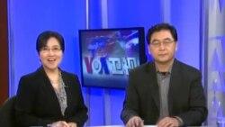 VOA卫视(2014年1月2日 第二小时节目)