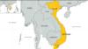 Việt Nam: Số người chết vì bão Kai-Tak lên 9 người
