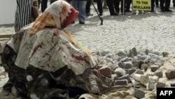 İranın Ali Məhkəməsi iki nəfər urmiyəlinin daşqalaq edilməsi barədə hökmü təsdiqləyib