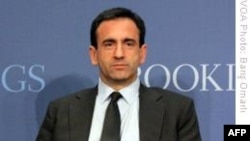 'Türkiye İran Konusunda Farklı Mesajlar Veriyor'